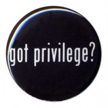 got-privilege