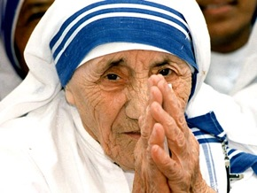 mother-teresa-indian-hero