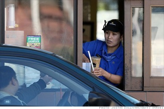 120907042646-mcdonalds-worker-story-top