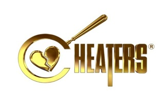 Cheaters3DR_copy