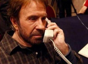 chuck-norris-phone-old