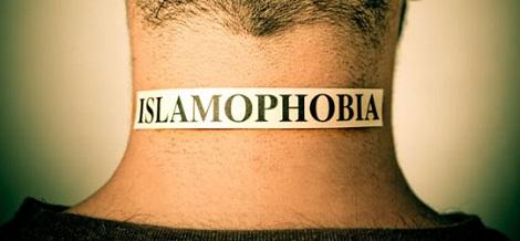 Islamophobia_Ridz