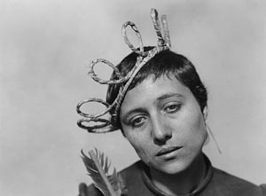 passion_of_joan_of_arc