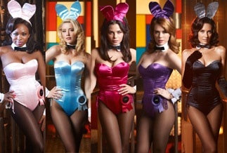 playboy-club-bunnies-520