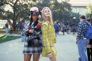 RT 9-4 Clueless-movie-22