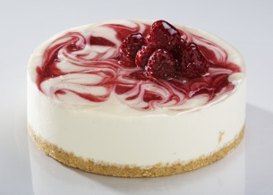 86711-cakes-cheesecake