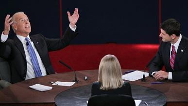 Biden-Ryan-debate