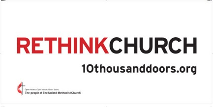rethink-church