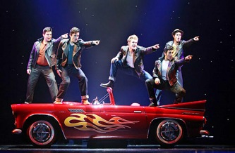 THEATRE_grease_tour_13