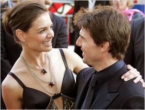 Tom-Cruise-and-Katie-Holmes-Divorce