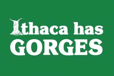ithaca-has-gorges-t-shirt-bustedtees-2