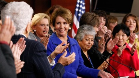 gty_women_congress_kb_121130_wblog