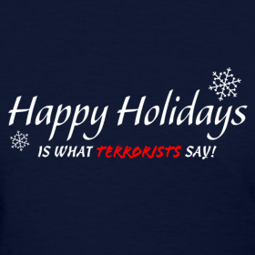 holiday_terrorists