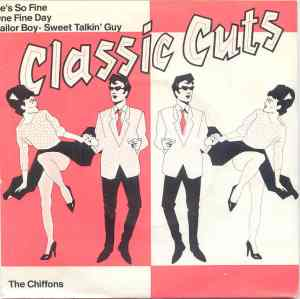 the-chiffons-hes-so-fine-philips