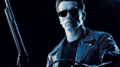 3740-1353812947-Arnold-Schwarzenegge