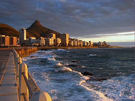 cape_town_2_mouille_point