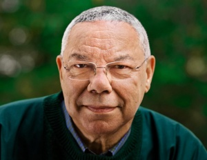 Colin-Powell-portrait