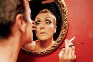 drag-queens-3