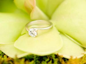engagement%20ring%20brilliant%20earth%20yellow_0