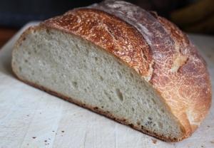 finshed-sourdough-loaf1