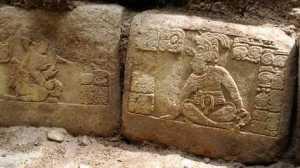 maya-carving-13-baktun-guatemala