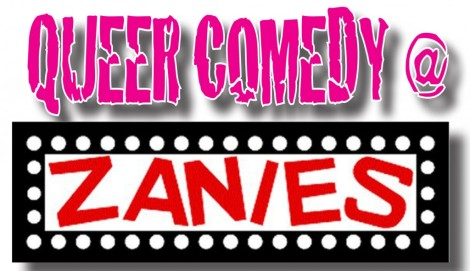 queer-comedy-zanies-logo-large-1024x592