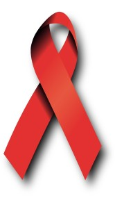 Red_Ribbon_1183x21261