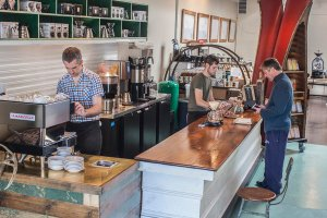 redeye-photo-tour-bow-truss-coffee-roasters-20-010