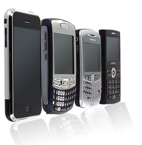 337732-lost-android-iphone-blackberry