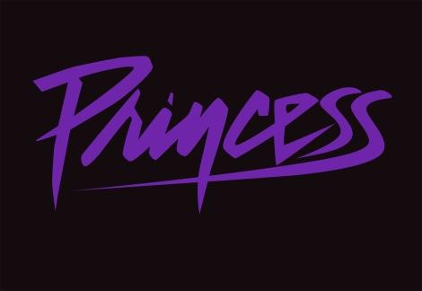 purple&black