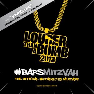 BarsMitzvah-Cover-Benjamin-2