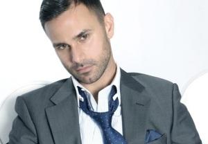 Corey-Lambert-An-Interview-with-Conner-Habib-www.coreylambert.com_