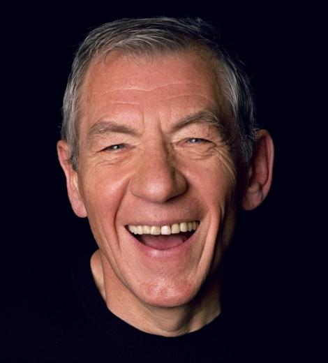 Ian-McKellen-01