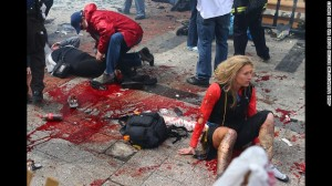 130415232512-58-boston-marathon-explosion-horizontal-gallery