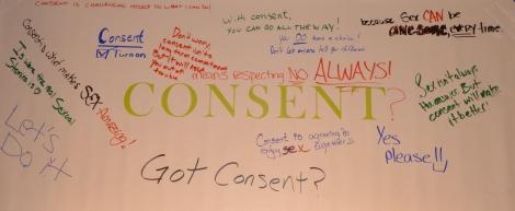 consent.banner
