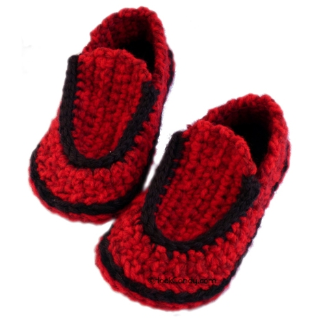 crochet_pattern_children_loafers_youth_toddler_teen_kids_slippers_sanuk_slip_on_boys_male_unisex