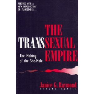 transsexual-empire