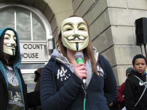 anonymouswoman630