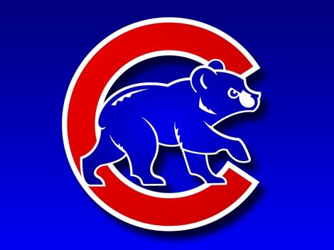 Cubbiebearwalking02