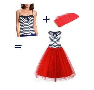 prom-dress-project