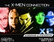 x men connection landscape