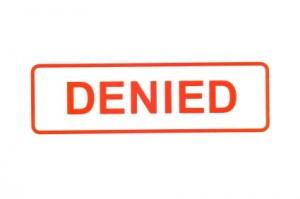 Denied-300x199