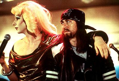hedwig_and_the_angry_inch_JCMshor
