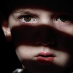 o-CHILD-SEXUAL-ABUSE-facebook