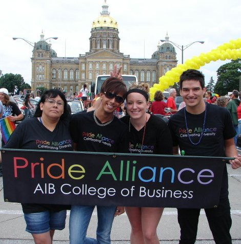 pride-alliance-parade-pic