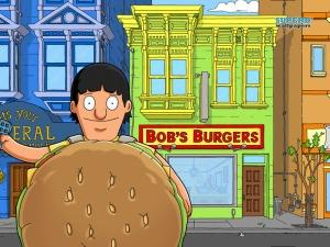 gene-bobs-burgers-12858-800x600
