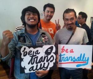 Malaysia-trans-ally-campaign
