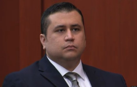 o-GEORGE-ZIMMERMAN-facebook