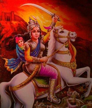 Rani-lakshmi-bai2