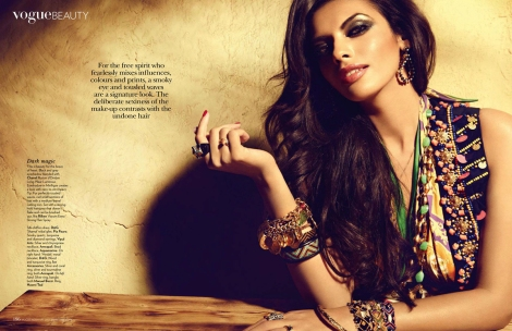 vogue-india-beauty-2